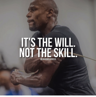 its-the-will-not-the-skill-24-hour-success-hard-15668738.png