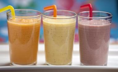 protein-shakes.jpg