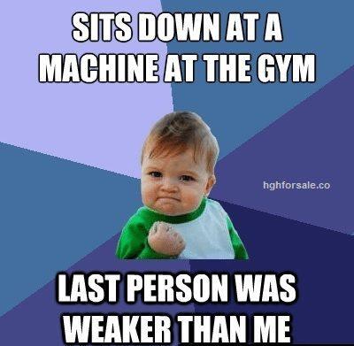 fitness-meme