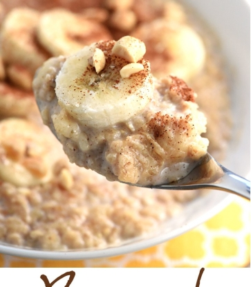 Peanut-Butter-Banana-Oatmeal-Quick-Easy-Breakfast-Recipe-by-Five-Heart-Home_700pxCollage