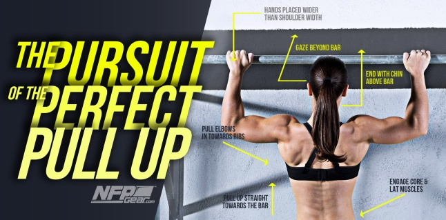 pull-up-form