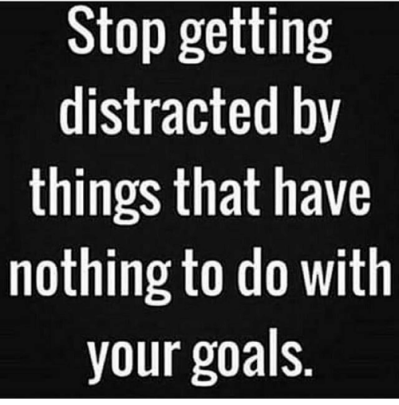stop-getting-distracted-by-things-that-have-nothing-to-do-19366627