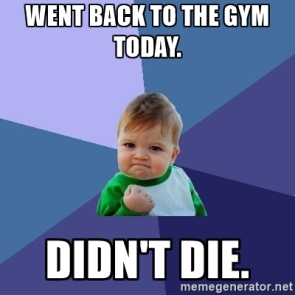 Back-to-the-gym-didnt-die