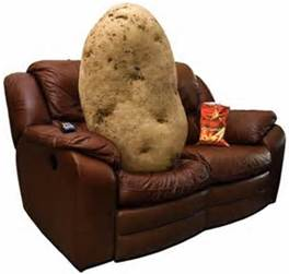 couch-potato-11