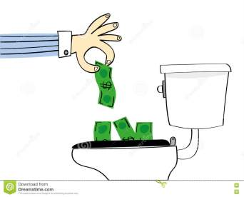 throwing-money-down-toilet-concept-losing-wasting-hand-dropping-dollar-bills-conventional-to-be-flushed-away-73174489