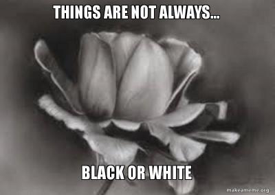 things-are-not-5gg6en